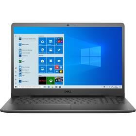 Notebook Dell Inspiron 15 (3501) (N-3501-N2-312K) čierny