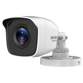 Kamera Hikvision HiWatch HWT-B120-P (300510021)