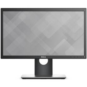 Monitor Dell P2018H (DELL-P2018HE)