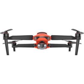 Dron Autel Robotics EVO II 8K oranžový