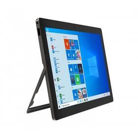 Tablet Umax VisionBook 12Wr Tab (UMM220T22) čierny