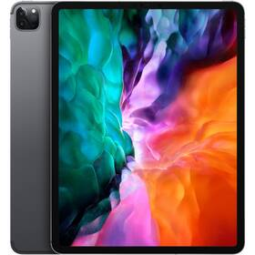 """Tablet Apple iPad Pro 12.9"""" (2020) WiFi + Cell 128 GB - Space Grey (MY3C2FD/A)"""