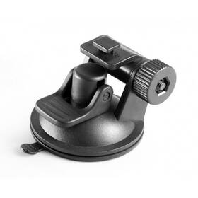 Držiak TrueCam přísavný pro kameru A5 (A5SUCTION) čierne