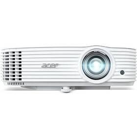 Projektor Acer P1555 (MR.JRM11.001)