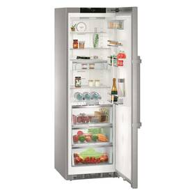 Chladnička Liebherr Premium KBies 4370