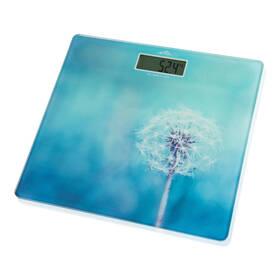 Osobná váha ETA Breeze 1780 90040 modrá
