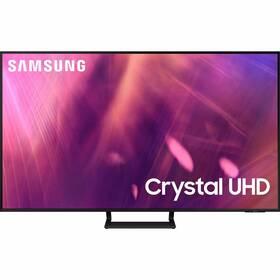 Televízor Samsung UE65AU9072 čierna
