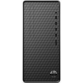 Stolný počítač HP M01-F1601nc (27R77EA#BCM)
