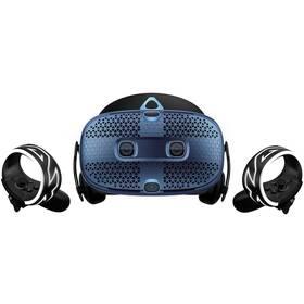 Okuliare pre virtuálnu realitu HTC Vive Cosmos (99HARL002-00)
