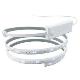 LED pásik Nanoleaf Essentials Light Strips Starter Kit 2m (NL55-0002LS-2M)