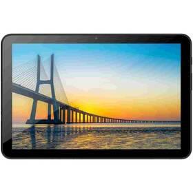 Tablet iGET SMART L203 (84000224) sivý