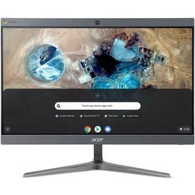PC all in-one Acer Chromebase CA24I2 (DQ.Z0XEC.001)