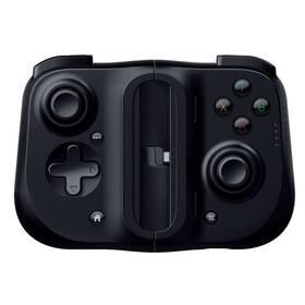 Gamepad Razer Kishi pro iPhone (RZ06-03360100-R3M1) čierny