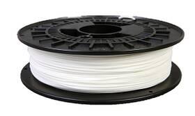 Tlačová struna (filament) Filament PM 1,75 TPE88, 0,5 kg (F175TPE88_TR) priehľadná