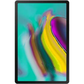 Tablet Samsung Galaxy Tab S5e LTE (SM-T725NZSAXEZ) strieborný
