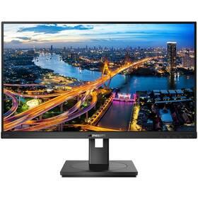 Monitor Philips 242B1 (242B1/00)
