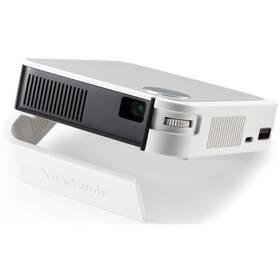 Projektor ViewSonic M1 Mini (M1 mini)