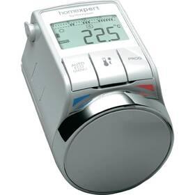 Bezdrátová termohlavica Honeywell HomeExpert HR25 (HR25)