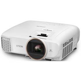 Projektor Epson EH-TW5820 (V11HA11040) biely