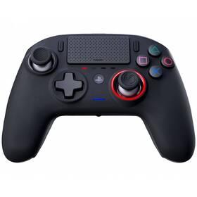 Gamepad Nacon Revolution Pro Controller 3 pro PS 4, PC, Mac (PS4OFPADRPC3UK) čierny