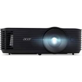 Projektor Acer H5385BDi (MR.JSD11.001)
