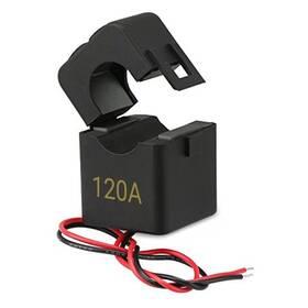 Modul Shelly měřící svorka 120 A pro Shelly EM (SHELLY-TRAN-120A)