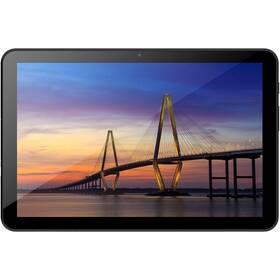 Tablet iGET SMART L205 (84000225) modrý