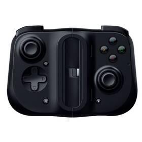 Gamepad Razer Kishi pro Android (RZ06-02900100-R3M1) čierny