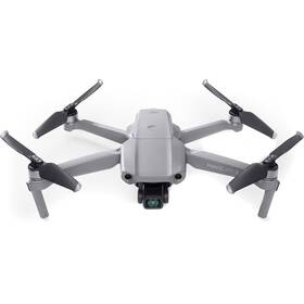 Dron DJI Mavic Air 2 sivý