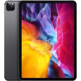 "Tablet Apple iPad Pro 11"" (2020) WiFi + Cell 512 GB - Space Grey (MXE62FD/A)"