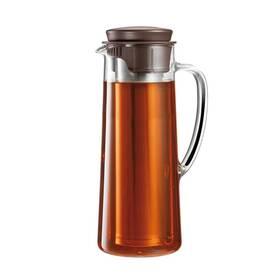 Kanvica na čaj a kávu Tescoma TEO 1 l (646631.00)