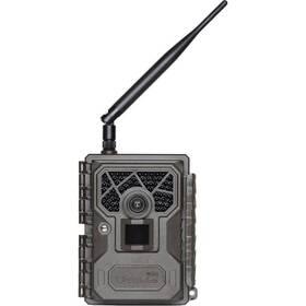Fotopasca UOVision Home Guard W1, Wi-Fi plast