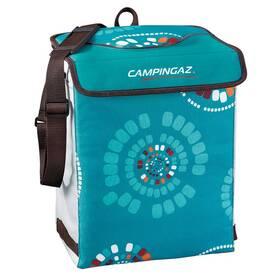 Chladiaca taška Campingaz MINIMAXI 19L ETHNIC