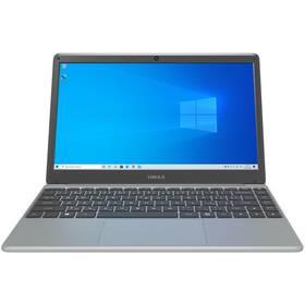 Notebook Umax VisionBook 13Wr (UMM230131) sivý