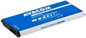 Batéria Avacom pro Samsung Galaxy S5 mini, Li-Ion 3,85V 2100mAh, (náhrada EB-BG800BBE) (GSSA-S5mini-2100)