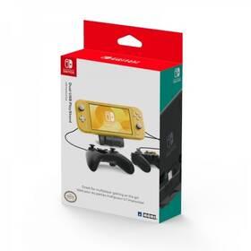 Dokovacia stanica Nintendo - Dual USB PlayStand pro Nintendo Switch Lite (NSPL11)