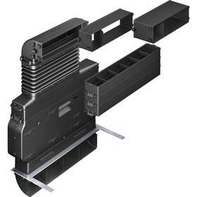 Príslušenstvo Siemens HEZ381501 čierne
