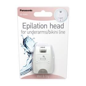 Príslušenstvo Panasonic ES-2D03-W503 biele