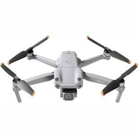 Dron DJI Air 2S sivý