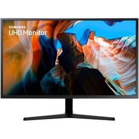 Monitor Samsung LU32J590UQUXEN (LU32J590UQRXEN)