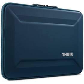 "Púzdro THULE Gauntlet 4 na 16"" Macbook Pro (TL-TGSE2357B) modré"