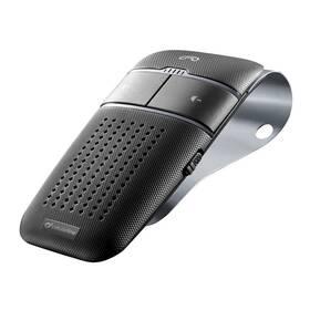 Handsfree CellularLine Easy Drive (BTCARSPKK) čierny
