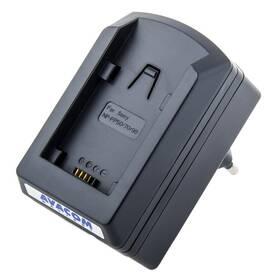 Nabíjačka Avacom pre Li-ion akumulátor Sony serie info P, H, V - ACM55 (NADI-ACM-55)