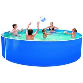 Bazén kruhový Marimex Orlando 3,66x0,91 m, 10300007 modrý