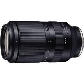 Objektív Tamron 70-180mm F/2.8 Di III VXD pro Sony FE (A056SF) čierny