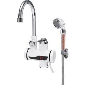 Ohrievač vody Fala Katla-3