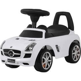 Odrážadlo plastové Buddy Toys BPC 5110 Mercedes