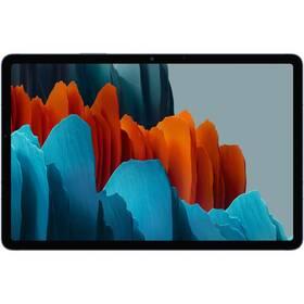 Tablet Samsung Galaxy Tab S7 Wi-Fi (SM-T870NDBAEUE) modrý