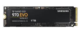 SSD Samsung 970 EVO 1000 GB M.2 (MZ-V7E1T0BW)