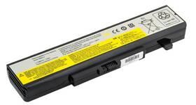 Batéria Avacom pro Lenovo IdeaPad G580, Z380, Y580 series Li-Ion 11,1V 4400mAh (NOLE-G58N-N22)